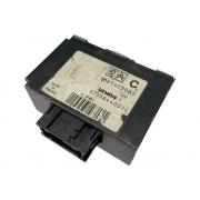Modulo Imobilizador Code Anti Furto Siemens 9625403080 s105644001c Peugeot 306 93 94 95 96 97 98 99 00 01