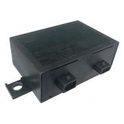 Modulo Imobilizador Code Anti Furto Siemens 1h0953257b 5wk4590 Vw Golf Polo 94 95 96 97 98 99 00