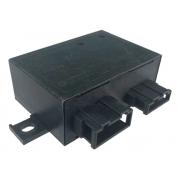 Modulo Imobilizador Code Anti Furto Siemens 6h0953257a 5wk47740 Vw Polo 97 98 99 00