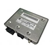 Modulo Central de Controle Interface Bluetooth 366821429 13353284 Gm Cruze 012 013 014 015 016