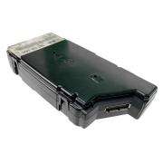 Modulo Interface Bluetooth Entrada Midia do Porta Luvas 5n0035342d Vw Jetta Passat 011 012 013 014 015 016 017