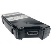 Modulo Interface Bluetooth Entrada Midia do Porta Luvas 5n0035729a Vw Jetta 011 012 013 014 015 016 017