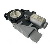 Modulo Motor de Controle de Vidro Elétrico da Porta Dianteira Direita 400595r Citroen Xsara Picasso 99 00 01 02 03 04 05 06 07 08 09 010 011 012