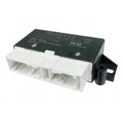Modulo PDC de Estacionamento Sensor de Ré Valeo 1k8919472b 5q0919294a Vw Jetta Golf 014 015 016 017 018 019