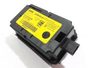 Modulo Receptor de Alarme 926963501 a2c37521600 Bmw Serie 3 328i 4p 012 013 014 015