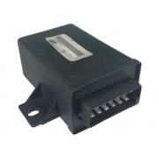 Modulo Rele de Trava Elétrica de Portas 93388601 Gm Corsa Vectra Astra Omega 93 94 95 96 97 98