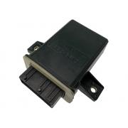 Modulo Rele do Ar Condicionado Sistema de Ventilação Ventoinha Bitron 9633609780 Peugeot 206 306 99 00 01 02