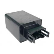 Modulo Rele Temporizador do Limpador Omron 3865065d00 Gm Tracker Suzuki Vitara 01 02 03 04 05 06 07 08 09 010