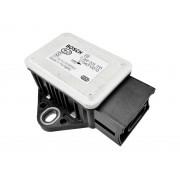 Modulo Sensor De Gravidade Velocidade YAW Aceleração Lateral Controle de Estabilidade Bosch 0265005705 27542fg010 Subaru Forester 2008 2009 2010 2011 2012