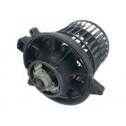 Motor Ventilador Ar Forçado do Painel Siemens Vdo vp2s6h18456ad Ford Fiesta Ecosport 04 05 06 07 08 09 010 011 012 013 014