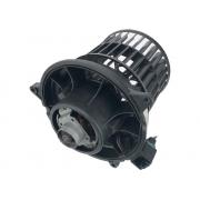 Motor Ventilador Ar Forçado do Painel vpas6h18456aa Ford Fiesta Ecosport 04 05 06 07 08 09 010 011 012 013 014