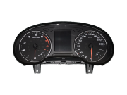 Painel De Instrumento Original Para Audi A3 Sportback 014 015