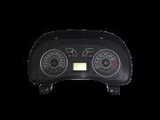 Painel de Instrumentos Velocímetro 51832987 Original Fiat Idea 011 012 013 014 Sdn