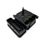 Parte Eletrônica Modulo Central Centralina de Freio ABS ATE 31329137 28526258043 10092604093 10061935501 Volvo V60 S60 Xc60 012 013 014 015 016