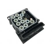 Parte Eletrônica Modulo Central Centralina de Freio ABS Bosch 0265950525 Hyundai Santa fé 07 08 09 010 011 012