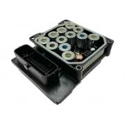 Parte Eletrônica Modulo Central Centralina de Freio Abs Bosch 0265951790 Land Rover Discovery 4 09 010 011 012 013 014 015 016