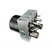 Parte Hidraulica Bomba Modulo Central Centralina Motor de Freio Abs 1J0614517J 10020600694 Vw Golf Bora 02 03 04 05 06