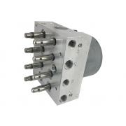 Parte Hidraulica Bomba Modulo Central Centralina Motor De Freio Abs MANDO 52061226 Avb Gm Cobalt 012 013 014