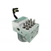 Parte Hidraulica Bomba Modulo Central Motor de Freio Abs Valvula 547614111 0265216414 Vw Passat Audi A4 99 00 01 02
