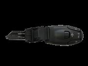 Peugeot 407 05 08 Comando Controle D Som E Telefone Original