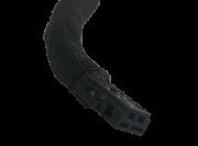 Plug Chicote Conector 8d0972623 Do Transponder Audi Golf 2002 a 2008