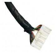 Plug Chicote Conector Elétrico do Painel de Instrumentos Toyota Corolla 09 010 011 012