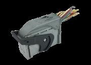 Plug conector D Painel de Instrumentos Original Renault Megane 04 05 06 07 08 09 010 011 012 SLG