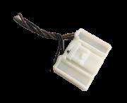 Plug Conector Da Luz De Teto Ford Fusion 2013 2014 2015 2016