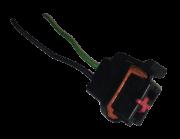 Plug Conector Do Compressor De Ar Fiesta Ecosport