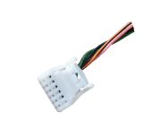 Plug Conector traseiro ou frontal Da Cinta Hard Disc HB20 IX35 Santa Fé Vera Cruz I30 Sorento Elantra Veloster Soul Cerato