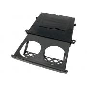 Porta Copos Frontal Do Painel mb869860 Mitsubishi Lancer L200 Pajero Sport 94 95 96 97 98 99 00 01 02 03 04 05 06 07 08 09 010 011 012