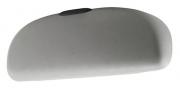 Porta Óculos Do Teto Original 009116198 Gm Vectra 06 07 08 09 010 011 Corsa G2 01 011 Meriva 03 011 Astra 99 011 Zaira 99 011