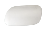 Portinhola Tampa D Combustível Primer Cinza Porsche Cayenne 07 08 09 010 7l5809905d