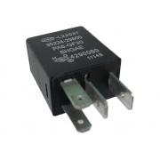 Rele 9522429800 do Modulo Central BSI Caixa de Fusíveis do Painel Jac J6 011 012 013 014