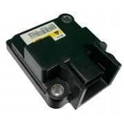 Sensor De Colisão Impacto De Air Bag 96853737 07172008 Gm Captiva 08 09 010 011 012 013