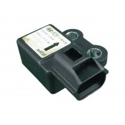 Sensor De Colisão Impacto Frontal do Air Bag 956403j000 Hyundai Veracruz 2007 2008 2009