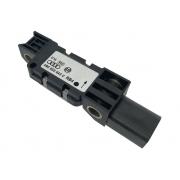 Sensor de Colisão Impacto Frontal Crash Sensor Air Bag 4b0959643c Audi A6 01 02 03 04