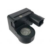 Sensor de Colisão Impacto Frontal Crash Sensor Air Bag Fomoco 8e5314b006aa Ford Fusion 06 07 08 09 010 011 012