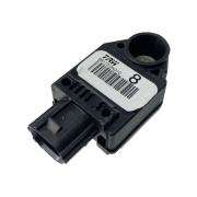 Sensor de Colisão Impacto Frontal Crash Sensor Air Bag TRW 891730k010 Toyota Hilux SW4 06 07 08 09 010 011 012 013 014 015