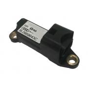 Sensor de Colisão Impacto Lateral Crash Sensor Air Bag 8l0959643c Audi A3 01 02 03 04 05