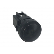 Sensor de Luz Crepuscular do Painel Noite Noturno 8912112010 Toyota Corolla 09 010 011 012
