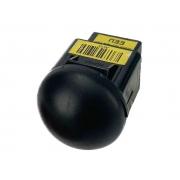 Sensor de Luz Crepuscular do Painel 972531d200 Hyundai I30 Elantra 08 09 010 011 012