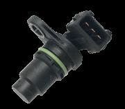 Sensor De Rotação Comando De Válvula Ford Ka Fiesta Ecopsort Mondeo Courier 9s6g12k073aa Topvili