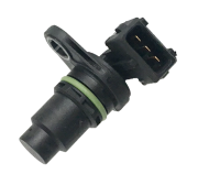 Sensor De Rotação Do Comando De Válvulas Ford Ka Courier Ecosport Fiesta Mondeo Focus 9s6g12k073aa