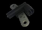 Sensor de Rotação Logan Scenic Megane Kangoo Clio Twingo
