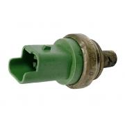 Sensor de Temperatura da Água Cebolinha Verde 9655414180 Citroen C4 Peugeot 307 03 04 05 06 07 08 09 010 011 012 013