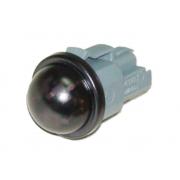 Sensor Interno de Climatização Temperatura do Ar Condicionado c1bt19e663ac Ford New Fiesta 014 015 016 017 018