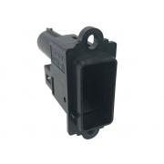 Sensor Interno de Climatização Temperatura do Ar Condicionado Honda Civic 012 013 014 015 016