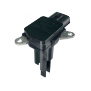 Sensor Maf Medidor do Fluxo de Ar Denso 2220430020 1974005270 Toyota Hilux Sw4 012 013 014 015