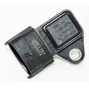 Sensor Map Kia Soul Sportage Ix35 3930003020 9022010009